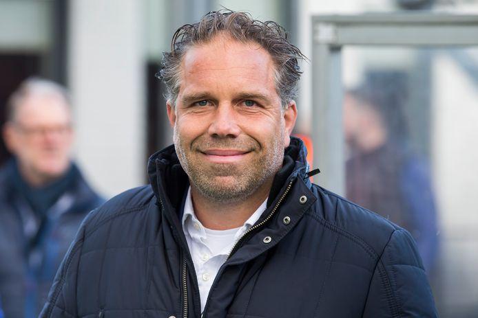 Art Langeler wordt zo goed als zeker de nieuwe trainer van PEC Zwolle.