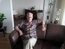 Familie zoekt arts: 'Wat waren de laatste woorden van onze moeder?'