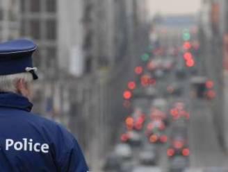 Zes leden Belgische tak al-Qaida aangehouden