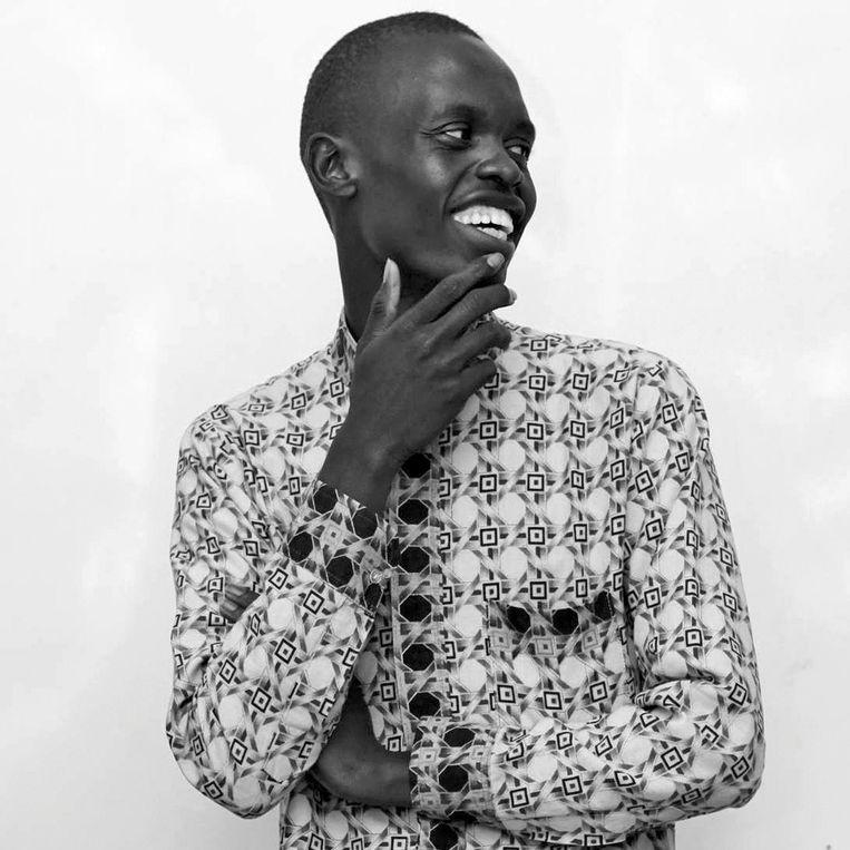 null Beeld David Mwihuri