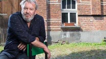 Wim Opbrouck richt eigen productiehuis op