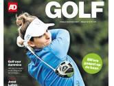 Lees hier de hele golfbijlage