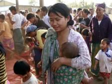 Vrouwen Myanmar massaal verkocht aan Chinese mannen