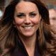 Verpleegster maakt selfie en dan staat plotseling Kate Middleton ook op de foto