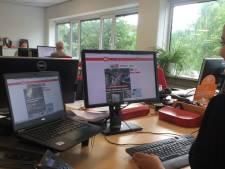 AD Groene Hart zoekt een ambitieuze en talentvolle regioverslaggever