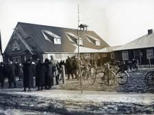 Sloop Jozefkerk Someren-Heide: 'Hart wordt uit de Hei gehaald'