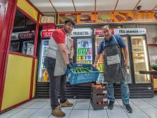 Delftse moskeeën noodgedwongen dicht: 'We kunnen er ook iets moois van maken'
