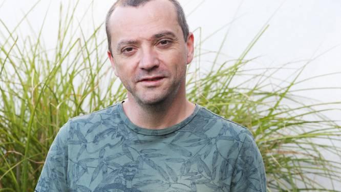 """Miguel Wiels neemt afscheid van K3: """"Na 23 jaar en 248 nummers is de inspiratie wat op"""""""