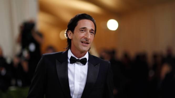 Filmfestival Gent presenteert programma: focus op Grieks, langverwachte Wes Anderson sluit af