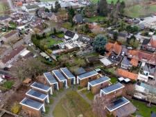 Roep om tiny houses in Valkenswaard