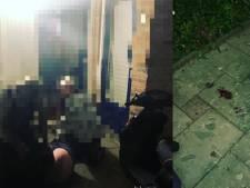 Onrustige nacht in Zeist: politie druk met meldingen over vernieling, ruzies en poging tot inbraak