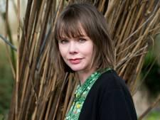 Almelose dichter Anne Broeksma: 'Anderen lazen Wolkers voor de seks, ik voor de natuur'
