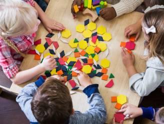 Vlaanderen zet stap in hogere verloning personeel kinderopvang