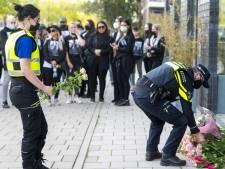 Anis B., doelwit van moordaanslag, zou zelf óók een verkeerde man hebben doodgeschoten