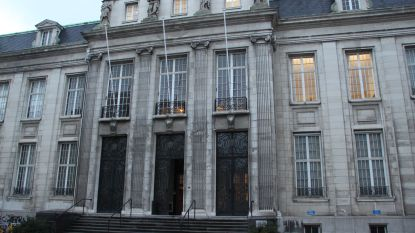 """Vijf maanden celstraf en boete voor Franse winkeldieven: """"Ik zal nooit meer stelen"""""""