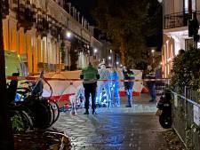 73-jarige man overleden na zware mishandeling Arnhem; vijf jongeren nog spoorloos