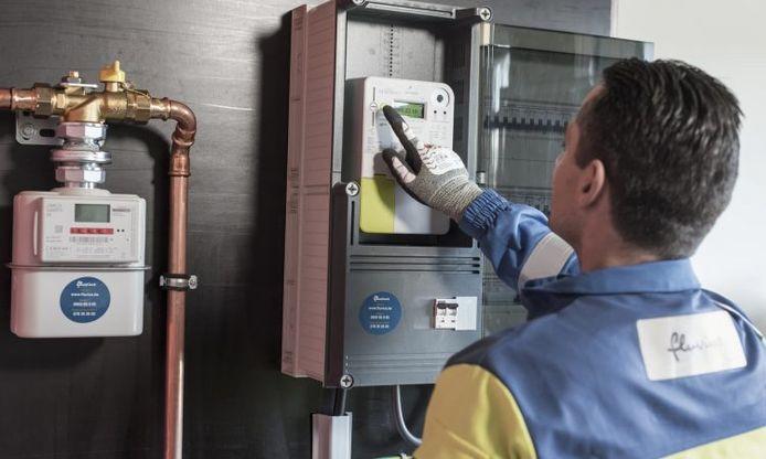 L'installation des compteurs d'énergie intelligents annulée dans certains cas