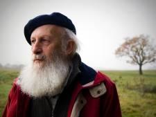 Wim van Lenthe (75) overleden: Oudleusen neemt afscheid van zachtaardige creatieveling