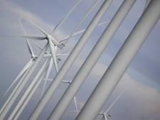 Wat vinden inwoners van windmolens in De Ronde Venen?