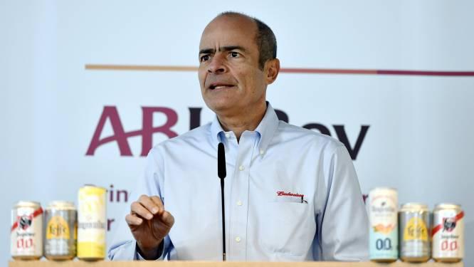 Coronacrisis neemt hap uit topsalarissen: dit verdienen de CEO's van Bel20-bedrijven