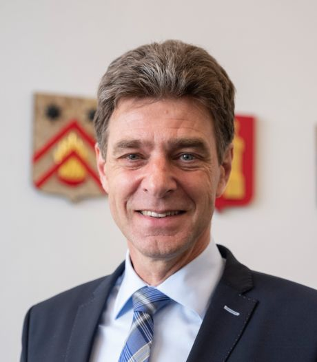 Middelburg wil in nieuw azc 330 vluchtelingen opvangen: 'Wij geven graag dit signaal af'