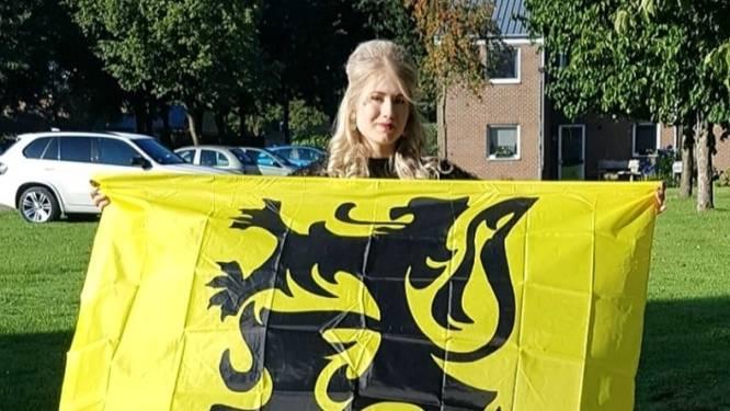 """Ex-Vlaams Belangers organiseren herdenkingen voor Jürgen Conings: """"Hulde aan een moedige veteraan"""""""