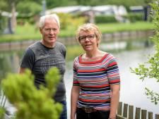 Naturistenvereniging Ostana in buitengebied Enschede: 'Een beetje verjonging kan geen kwaad'