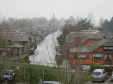 Handhaving op permanente bewoning recreatieparken Zuidplas gestopt, erkent wethouder