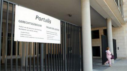 Autopsieverslagen slachtoffers aanslagen 22 maart gestolen uit Brusselse parketgebouw