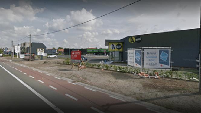 Woonsupermarkt en seizoenswinkel Loods 3 verhuist van Eeklo naar Waarschoot