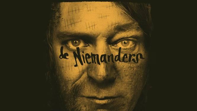 Arnhemse muzikanten met 'Niemanders' in de race voor cultuurprijs
