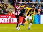 PSV oefent midden augustus thuis tegen Vitesse, met duizenden toeschouwers