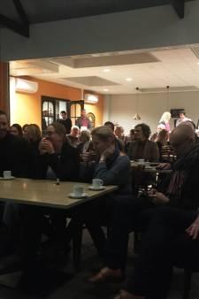 Hoenderloo Groep valt om, maar gemeenteraad zet dat in Hoenderloo niet op agenda