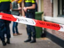 Jong meisje seksueel misbruikt in steegje Drents dorp Roden