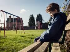 PvdA Hardenberg maakt zich zorgen over 'gebrekkige' begeleiding in jeugdzorg