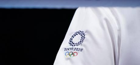 Les JO de Tokyo enregistrent 31 nouveaux cas de Covid, un athlète concerné