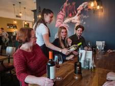 Retiro in Arnhem: Met liefde voor Spanje