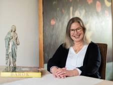 Brabant Bokaal voor Waalrese Liesbeth Schreuder