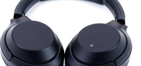 Nooit meer last van omgevingsgeluid: dit zijn de beste noisecancelling-headsets