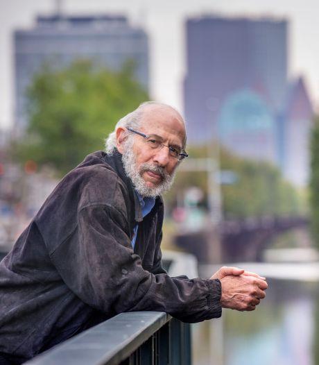 Peter (73) pleit voor sterfhuis voor mensen met doodswens: 'Noem me gerust een extremist in zelfbeschikking'