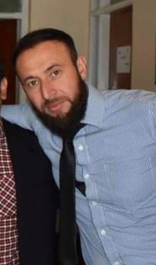 Le chef de la diplomatie américaine ignore à ce stade si la personne visée par l'attaque de drone, Ezmarai Ahmadi était un djihadiste ou un humanitaire. Selon le NYT, sa voiture ne transportait pas des explosifs mais des bidons d'eau.