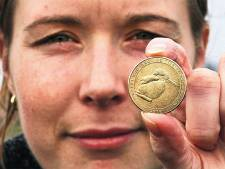 Postcodeloterij moet 'Gouden Munt' uitbetalen