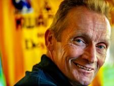 De Thuisblijvers | Adrie van der Poel kijkt voor tv naar gouden jacht Mathieu: 'Veel te nerveus'