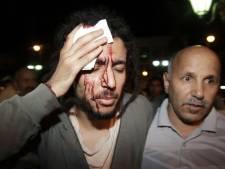 La police marocaine disperse une manif contre la grâce d'un pédophile