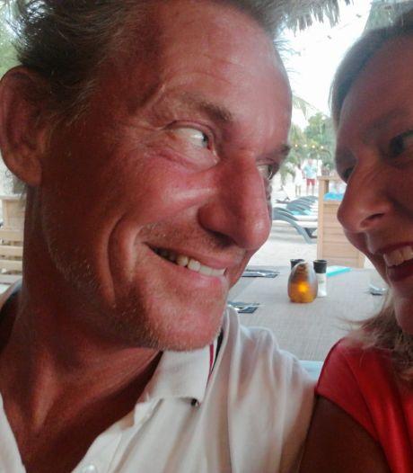 Janine emigreerde naar Curaçao: 'Hier sterven mensen thuis in totale eenzaamheid'