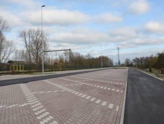 Betalende pendelparking blijft leeg: Overtredingen in uitgebreide blauwe zone aan station van Ede worden vanaf nu beboet