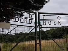 Wie helpt? Politie Bergen op Zoom wil meer weten over Moordhoek