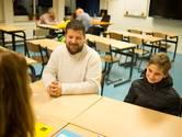 Laatste aanmelddag voor middelbare scholen: 'Het wordt weer loten'