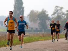 Zeeuws-Vlaams criterium van start met Hulsterlooloop