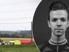 Un jeune coureur décède après une chute lors d'une course cycliste